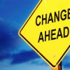 Strategic Execution of Change