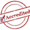 Public Health Education Accreditation