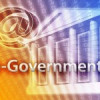 Openness and Transparency: Is E-Government Learning to Listen?
