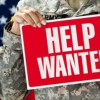 Hiring Veterans: A Great Investment for Employers