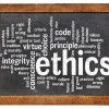 Understanding Generational Differences: Millennials' View of Ethics