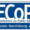 Registration for NECoPA 2016 Now Open!