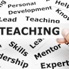 Teaching Impact: Recognizing Scholarship as Valuable Activity