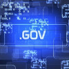 Four Questions to Ask Before Digitally Transforming the Government Agency
