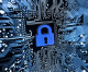 Public Sector Cybersecurity: Effective Strategies to Improve Cybersecurity Posture
