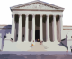 Can Supreme Court Decisions Be Wrong?