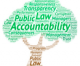 Accountability: The Foundation of Trust in Public Administration