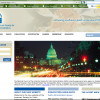 ASPA Launches Upgraded, Redesigned Website