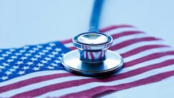 healthcare-flag_0