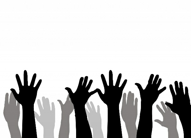 Raise Your Hand If You Want To Be Sick Voluntary Illness In A Time Of Personal Responsibility Pa Times Online Pa Times Online Writing skill education reading student, raise your hand png. sick voluntary illness
